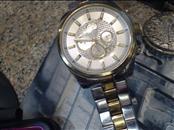 MARC ECKO Gent's Wristwatch N-00-829-1972